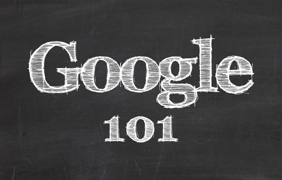 5 Things a Business Owner Should Know About Google