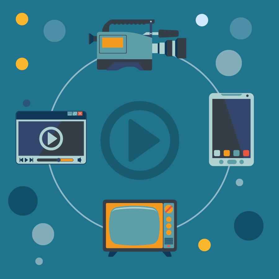 How to Increase Audience Engagement in Marketing Videos