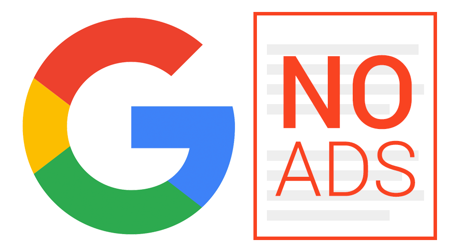 Google Removes Right Column PPC Ads for Desktop Searches; Time to Adapt Your Online Marketing Strategy