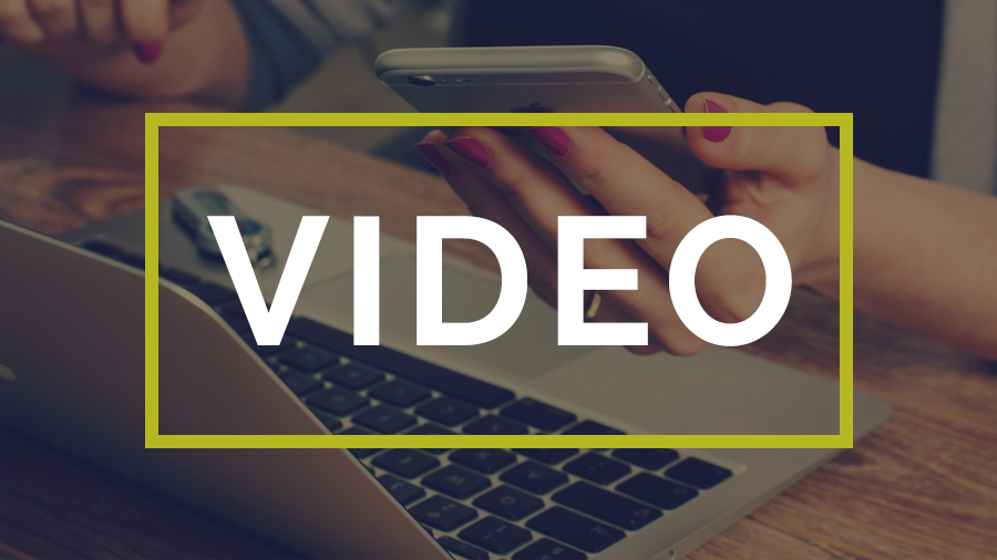 5 Top Video Marketing Tools Your Business Should Be Using in 2017