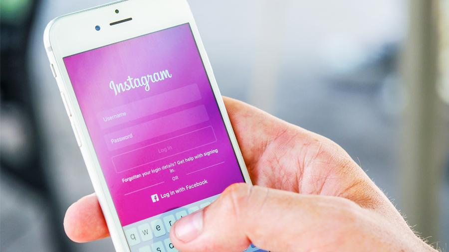 3 Ways to Market Your Business on Instagram