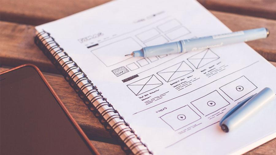 How to Improve Your SEO Through Web Design