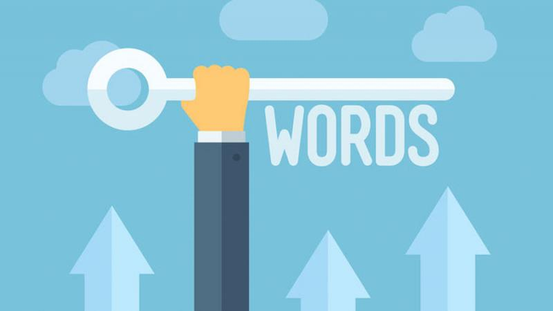 Why Keywords Are Critical To Content That Converts