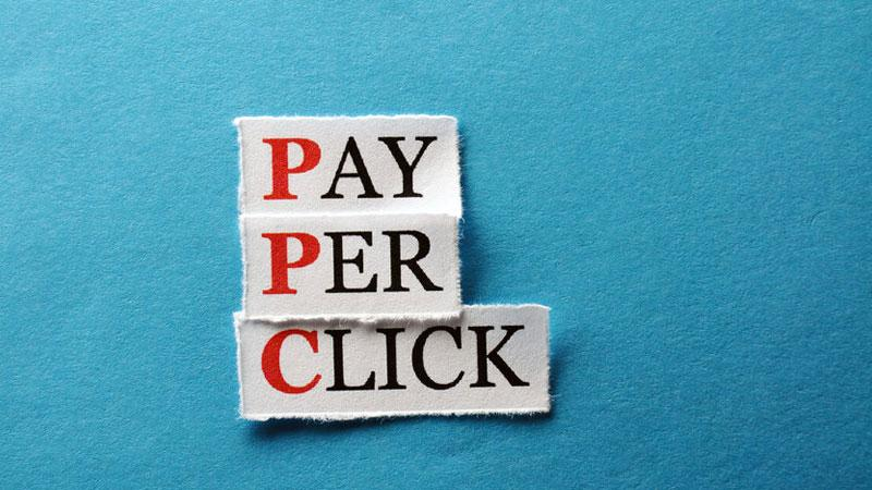 6 PPC trends to watch in 2020