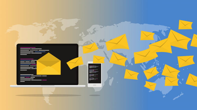 Here is how to drive ecommerce sales with email marketing