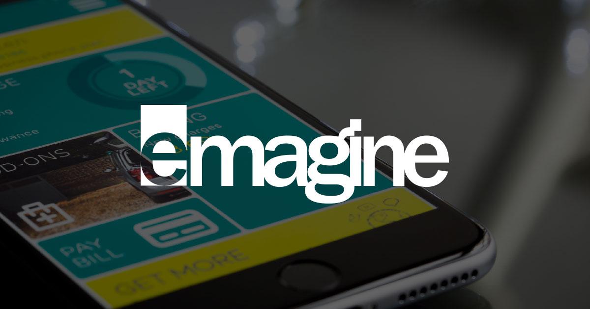 E-commerce - BigCommerce, Shopify & 3dcart | Emagine